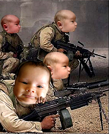clone20baby20army