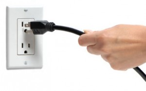 not-pulling-the-plug-on-electronics-300x187