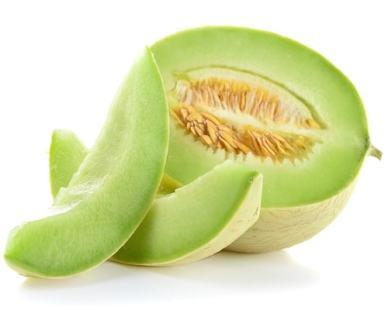 cap-honeydew-melon