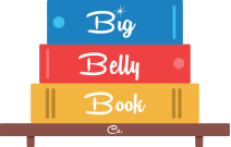 big-belly-books-logo-final